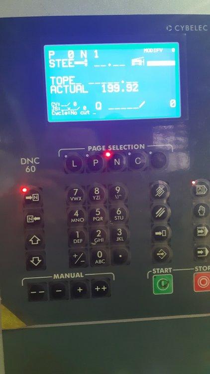 072209.jpg