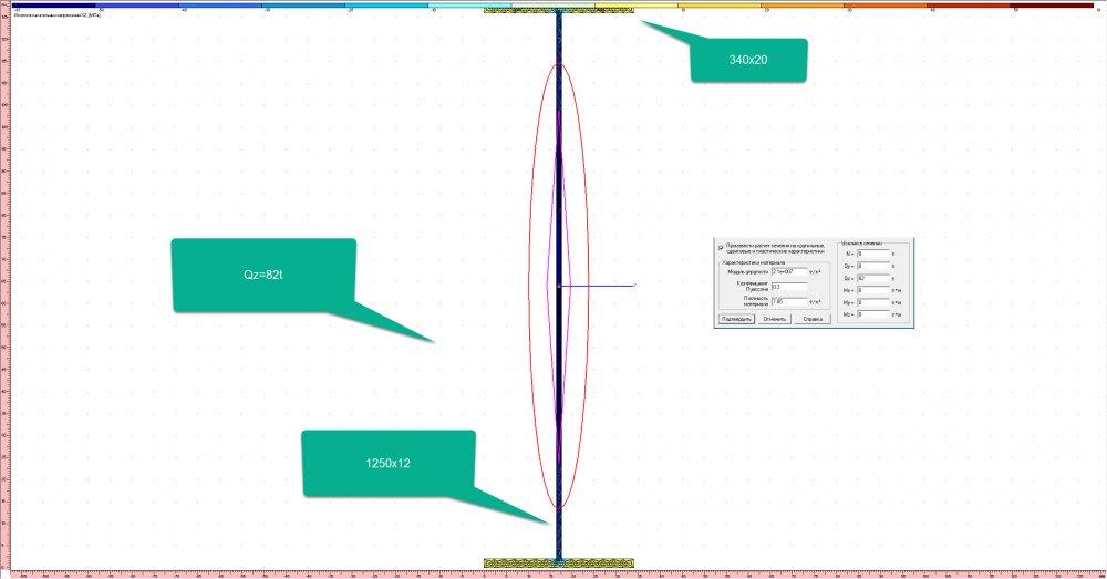 3.thumb.jpg.079dce536c675e8b5829ace0dc8bc6f0.jpg