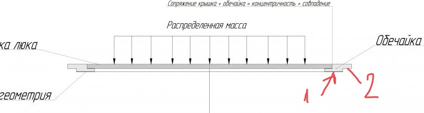 EE603E58-D83F-4EE0-B888-21A81ED33EDF.jpeg.4b11f157ec494b33243a0ed69757efae.jpeg