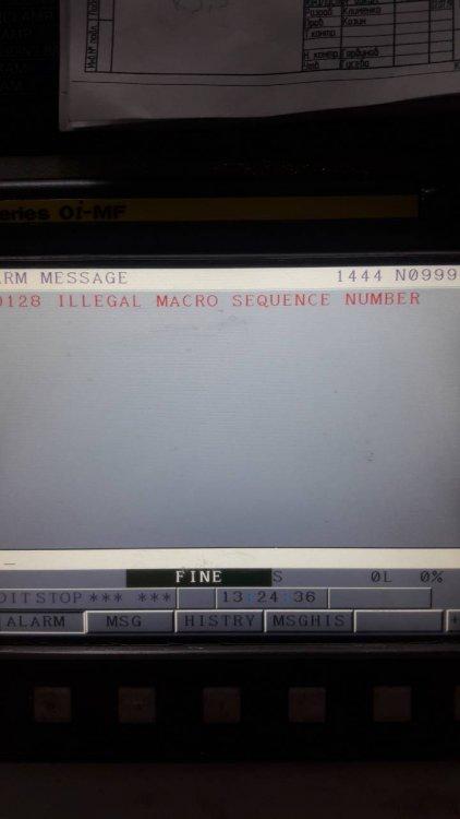 IMG-08917880958641af42213aeb9101742c-V.jpg