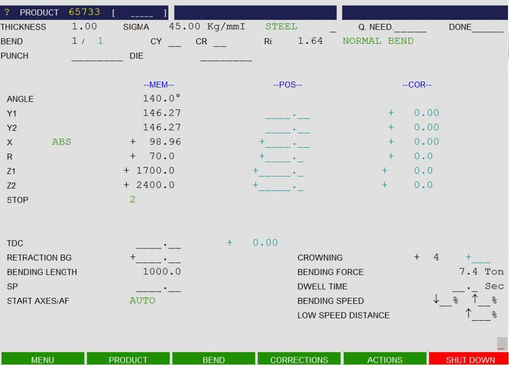 cybv2.thumb.jpg.1f96b6f4576917b2c662664315d81605.jpg
