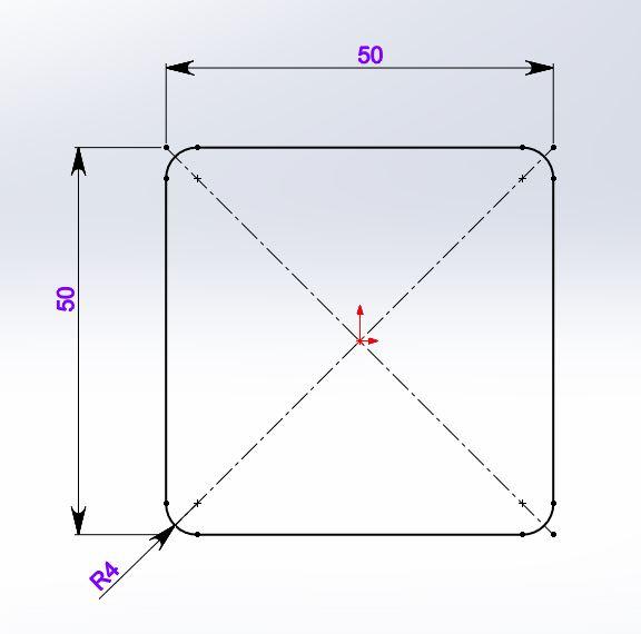 01.JPG.8cc2c87dc7c79ae0aab0e5d9b565e9e2.JPG