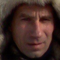BorisovNik