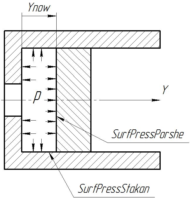 Схема задачи.png