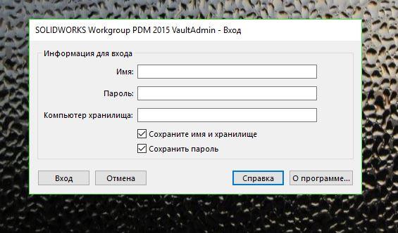 5db2cd6d48d14_.JPG.27c30950234c02d5bab91e67b0dbacd9.JPG