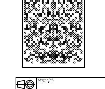 5db9e3e001892_.JPG.2cf4bd7f0bff4663c610229c6ac59b69.JPG