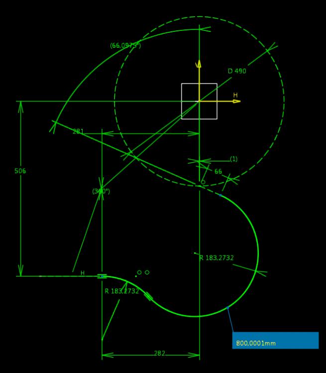 sol4.thumb.png.7be6ce13b5798129f615c238fde49cab.png
