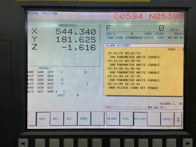 005EAF84-B416-41B0-8CC2-60D1BB6E5C8B.jpeg
