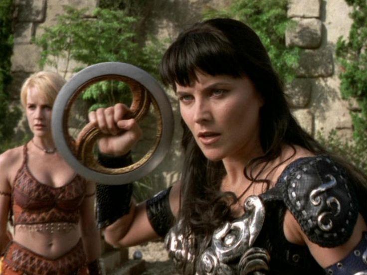 0c44d07d5e4f69e41a0db8dd5b611c57--chakram-xena-warrior-princess.jpg