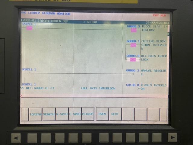 18D9086C-EE77-4260-A29B-14B33D157B32.jpeg