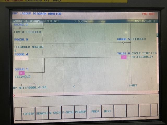 744FC16D-589D-4901-AA80-1C05921EDAC0.jpeg