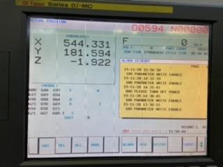 77732EAA-1B32-4091-B566-C89D175D360C.jpeg
