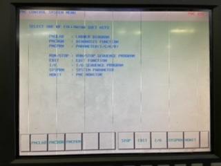 956CC0E0-DDA2-4028-B896-2D56A5BB536F.jpeg