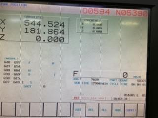 AD30CF8D-5C84-4499-8004-5E6C4A5473BA.jpeg