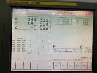 D46BB050-C871-43D6-B16B-714E2E9B802C.jpeg