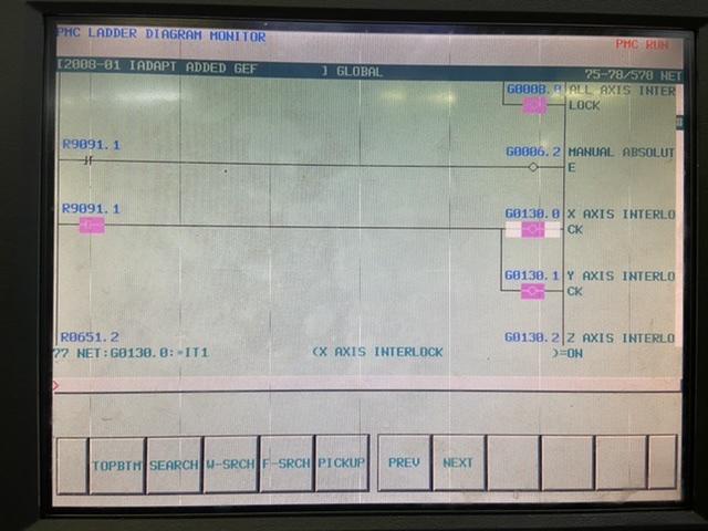 D6F954B2-1523-4CEA-A019-B1B10430A53F.jpeg