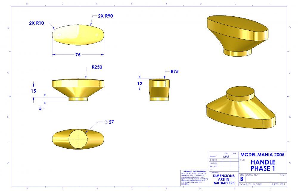 Phase-1.thumb.jpg.a79347dcf9dba048e11aabbabea307d3.jpg