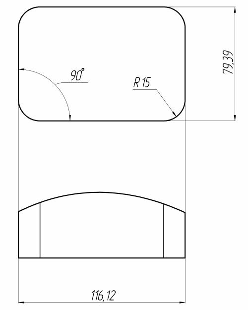 drawing.png.dd3cc72bb1b50f50b25e6e208c0fb8a7.png
