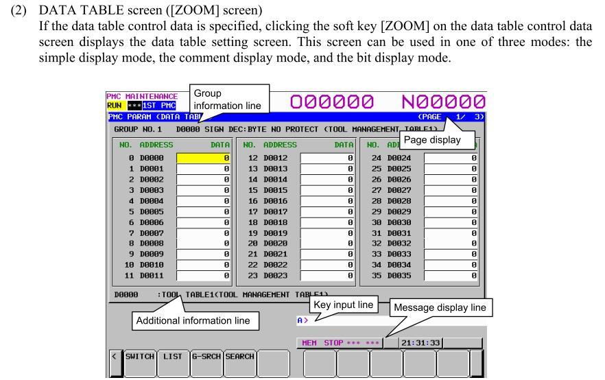 data table2.jpg