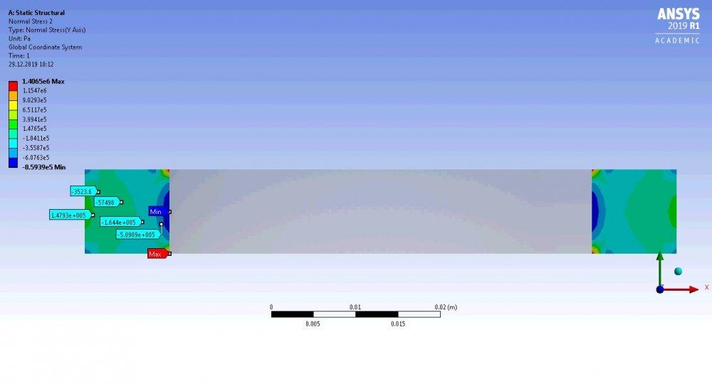 RingSection.thumb.jpg.4129e83e50b04be5c1250cf80fe609a1.jpg