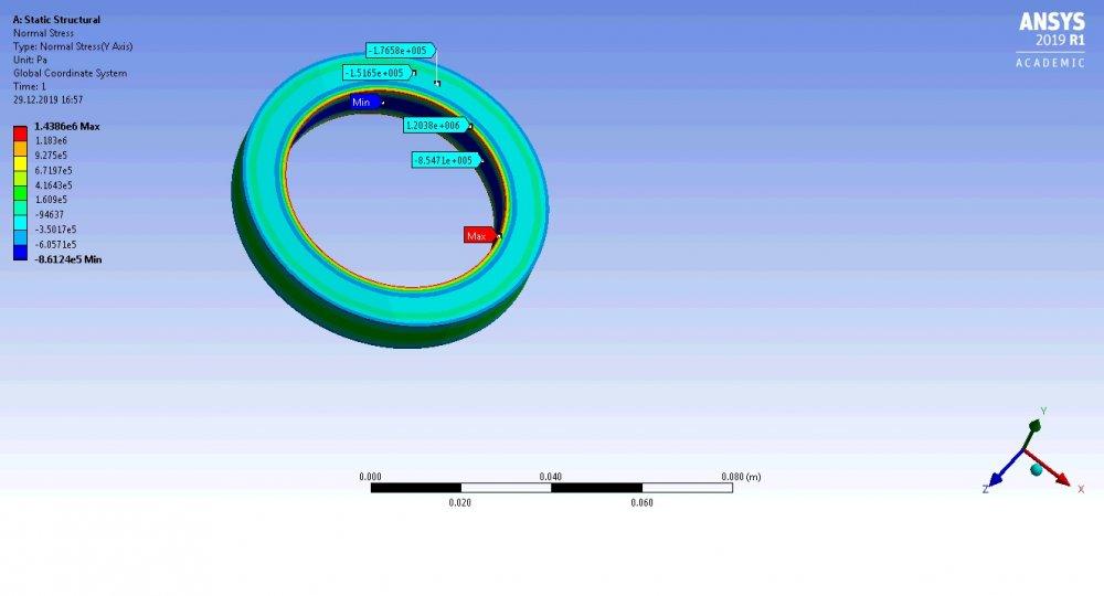 RingShort3D.thumb.jpg.392370c08242ea75e4fb76833e5efd03.jpg