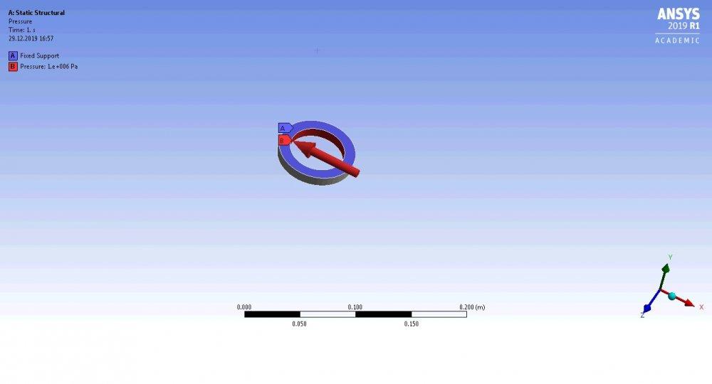 RingShort3D_FEM.thumb.jpg.90e8d1eefaecc81c099e1b6a68861f8b.jpg