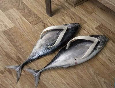 weird-shoes-11.jpg.0600b9550f22a9a4764c013dead2505a.jpg