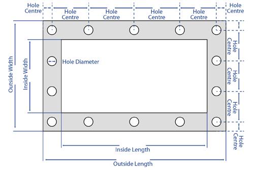 frame Gasket-large2.jpg