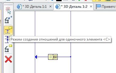 R12.jpg.737f3f72cfb284ca8fa677b0610e06fa.jpg