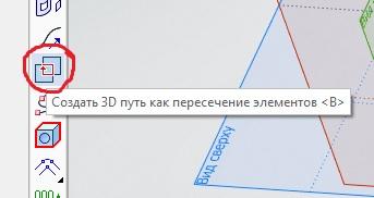 R7.jpg.df0af187db55eb85c485897e7e9f21da.jpg