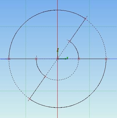 5e419dce13142_(11).jpg.25b3202070d51796fb27bd53d989905d.jpg