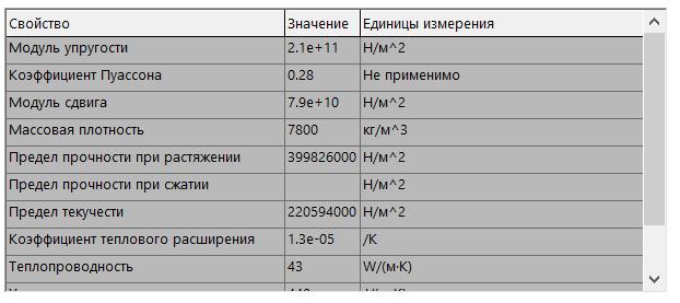 5e588626ebb6a_2020-02-28081639.png.0d1f3a4a8728c62c3a272113bc0d5fb6.png