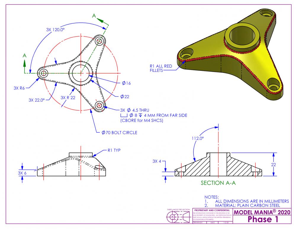 Model-Mania-2020-Phase1-drawing.thumb.png.721cec9ecb5c5d2c04597bd7d583a08a.png