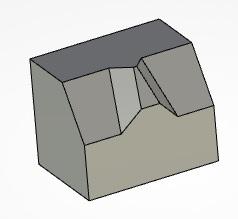 R65.jpg.5a64c3b998aacde01b5e891807dbb7c2.jpg