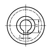 dimension.jpg.249d32337ed7498d0d52c8505be01dec.jpg