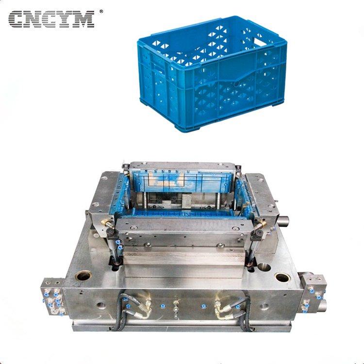 injection-molding-high-quality-customer-made-plastic.jpg