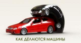 post-513-1131362643_thumb.jpg