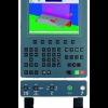 CEBELEC DNC 60 - последнее сообщение от vad0000