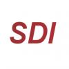 Разработчики САПР «Вертикал... - последнее сообщение от SDI
