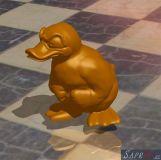 gallery_3189_5_41172.jpg
