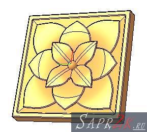 gallery_22724_56_12405.jpg