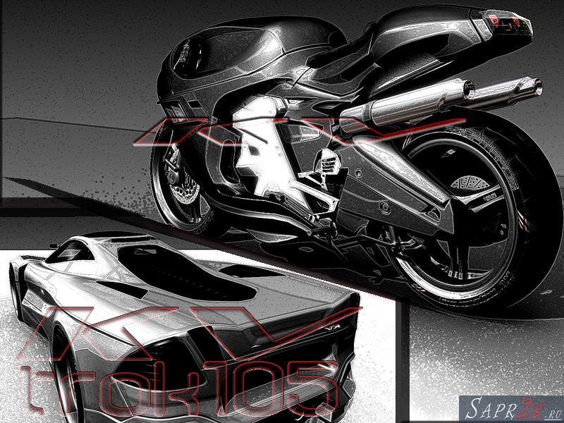 gallery_20578_26_377823.jpg
