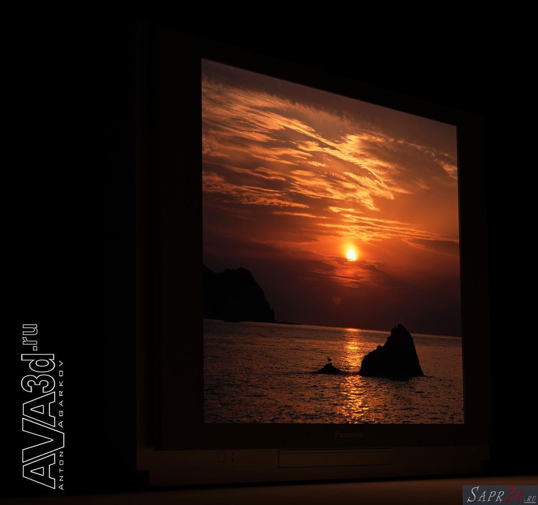 gallery_10066_5_1434.jpg