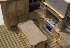 gallery_24755_97_186036.jpg