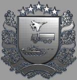 2012 01 09 202204