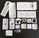 ATG3D.RU  Прототипы, мастер модели, литье, оснастка, макеты
