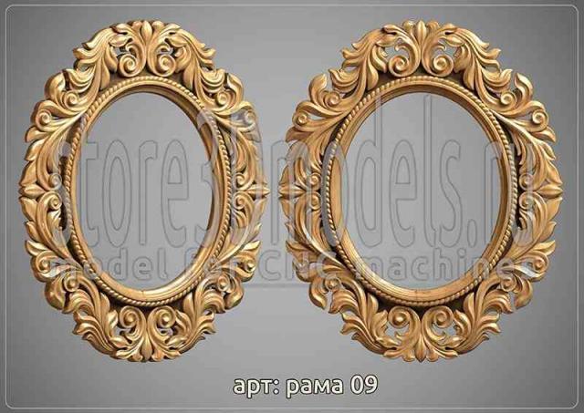 post-45760-0-18567500-1420804506_thumb.jpg