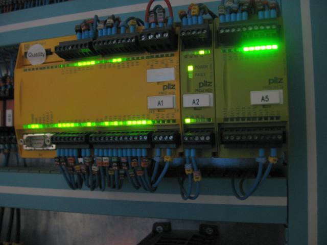 post-37149-1351696290_thumb.jpg