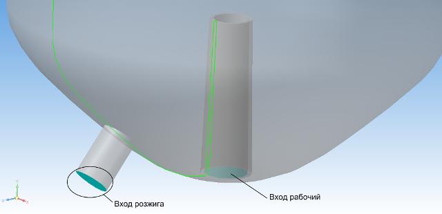 Реактор с соплом.png