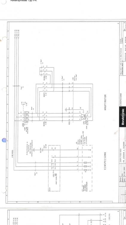 Screenshot_2017-04-28-12-19-00-767_cn.wps.moffice_eng.png